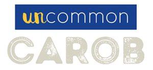 Uncommon Carob Bars