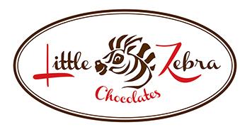 Little Zebra Chocolates, Carob Snacks | Australian Carobs