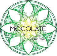 Mocolate Carob Products