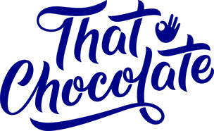 That Chocolate Carob Products