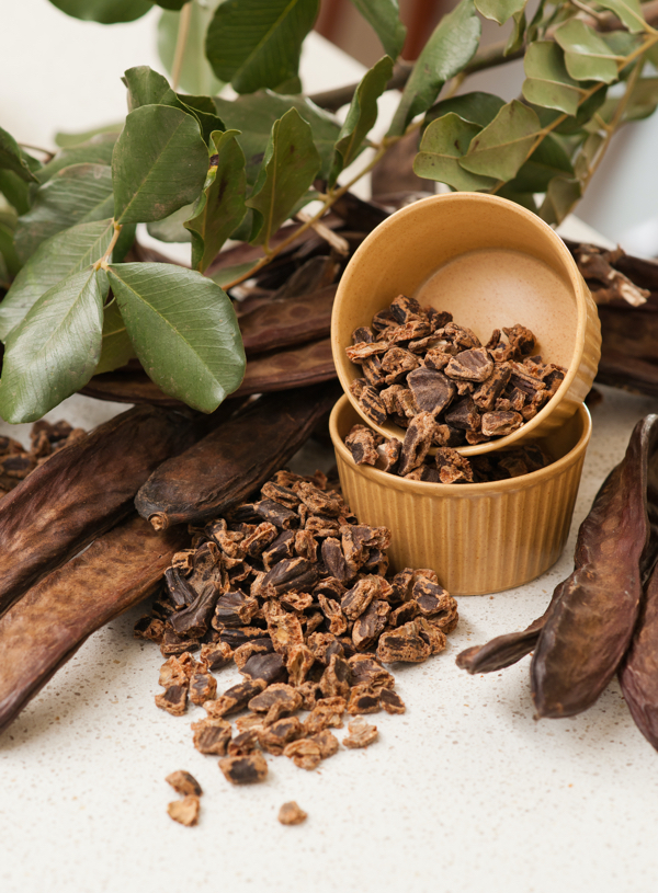 Wholesale Carob, Carob Powders, Wholesale Carob Company | The Australian Carob Co
