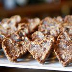 Bake Carob Cookies, Best Carob Recipes | Australian Carobs