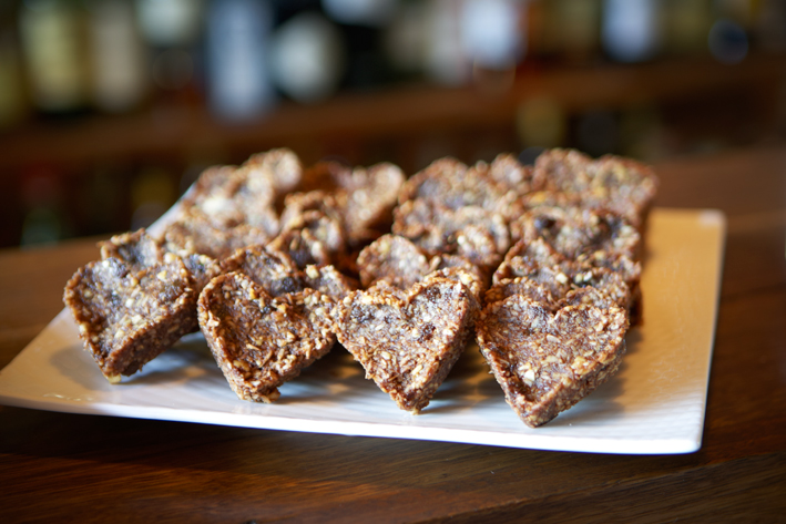 Carob Cookies Recipe, Best Carob Recipes | Australian Carobs
