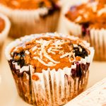 Carob Muffin Recipe, Best Carob Recipes | Australian Carobs