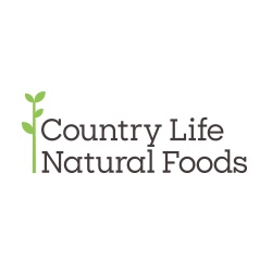 Buy Australian Carobs at Country Life Natural Foods