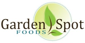 Garden Spot Foods, distributor of Australian Carobs in the United States