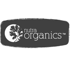 Nutra Organics Australia uses carob powders from Australian Carobs for their highly-nutritious carob products